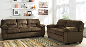 1000 Ideas About Ashley Furniture Showroom On Pinterest Ashleys