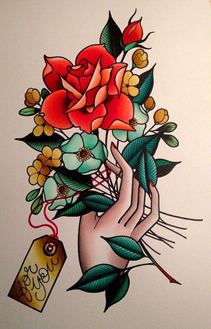 thievinggenius:  Done byAmanda Grace Leadman.