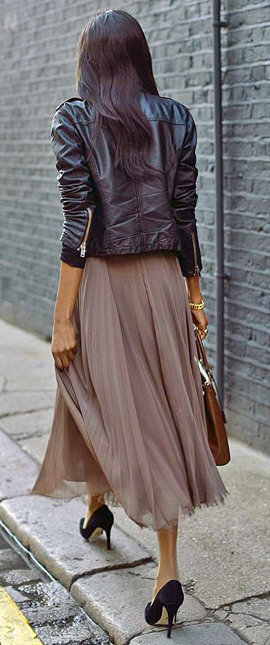 Find More at => http://feedproxy.google.com/~r/amazingoutfits/~3/rhFoceux-_g/AmazingOutfits.page