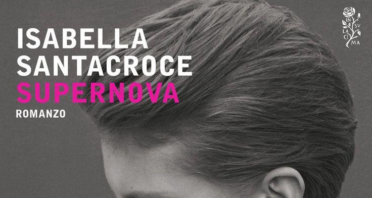libri-in-uscita-febbraio-2015-isabella-santacroce-supernova-2
