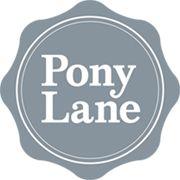 HOUSE & HOME – Pony Lane