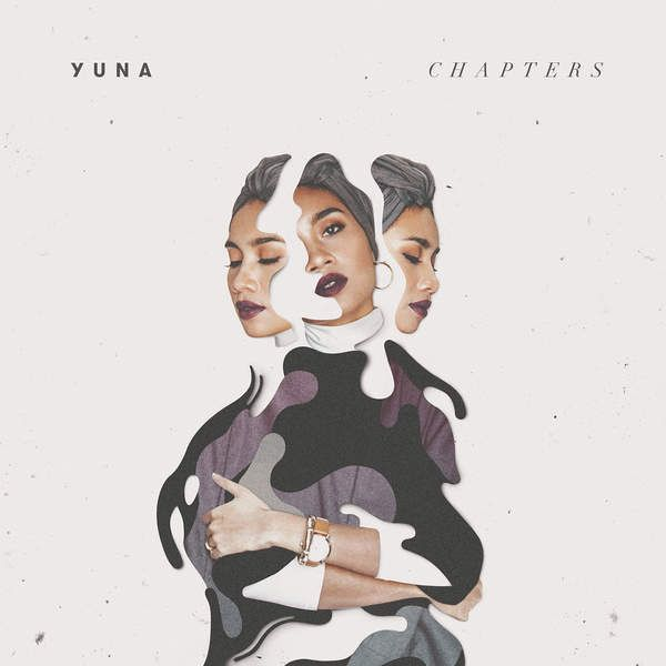 OBSESSIVELY LISTENING... Yuna – Chapters [Tracklist + Album Cover] Lyrics | Genius