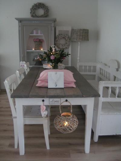 Bekijk de foto van meinsje met als titel rustig en erg mooi en andere inspirerende plaatjes op Welke.nl.
