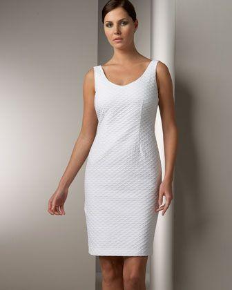 1000  images about Dress &amp Jacket Sets on Pinterest   20s dresses