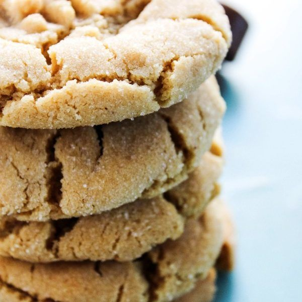 ... cookies and bars on Pinterest | Butter, Toffee bars and Cookie recipes