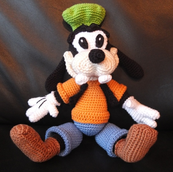 Amigurumi Crochet Yarn : 957 best images about Crochet toys and stuffed animals on ...