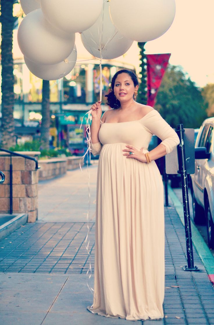 123 best fashion maternity images on pinterest maternity styles another way to wear plus size maternity clothing is to be bold and daring and go for a skin tight midi dress to show off your growing baby bump ombrellifo Choice Image