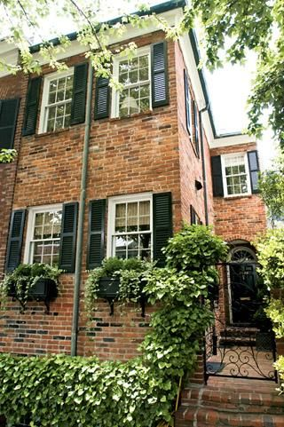 44 best Georgetown images on Pinterest Washington dc Georgetown