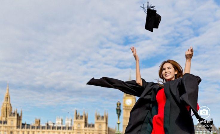 Cara mendapatkan beasiswa kuliah di luar negeri tidak mudah karena Anda harus bersaing dengan pendaftar lainnya yang menginginkan untuk kuliah di luar