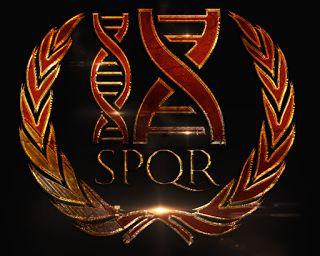 The IX: Coming 2017Prelude to Sorrow  Fightor Die.Neverhas...