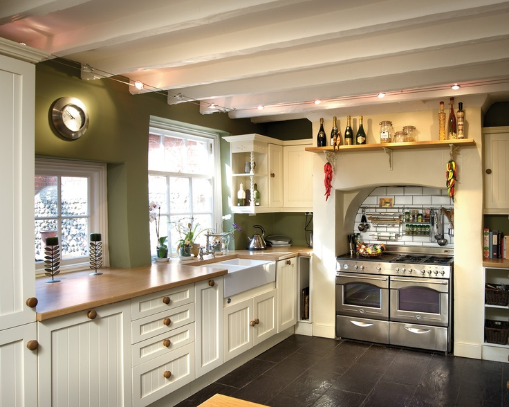 17 best images about restoring a georgian town house in for Restoring old kitchen cabinets
