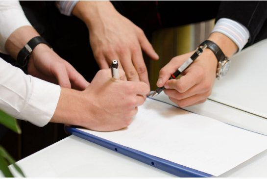 ROLE OF ENCUMBRANCE CERTIFICATE IN PROPERTY DEALINGS   http://propertyregistrations.blogspot.in/2015/01/role-of-encumbrance-certificate-in.html