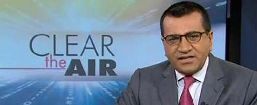 WHOA: Martin Bashir completely backtracks and unequivocally apologizes for his comments about Sarah Palin