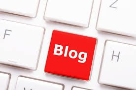 Writing Quality Guest Posts will Bring Traffic