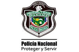 Policia Nacional de Panamá