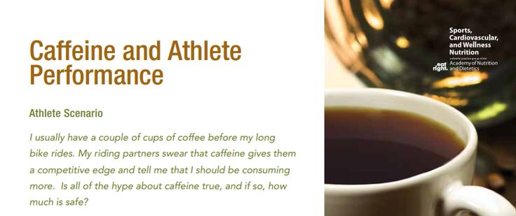 caffeine and competitive world Caffeine is a central nervous system (cns) stimulant of the methylxanthine class it is the world's most widely consumed psychoactive drug.