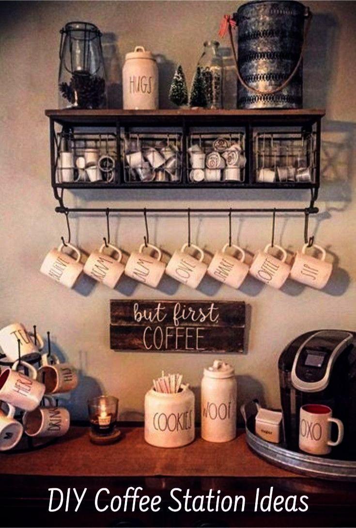 Diy Home Decor On A Budget Blog How To Make Handmade Home Decor