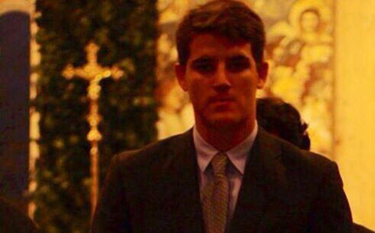 Homilía funeral de Marcos Pou, seminarista de Barcelona, pronunciada por su tío sacerdote