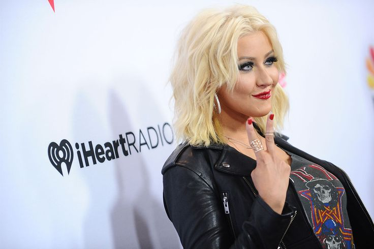 Did Christina Aguilera Get Plastic Surgery?