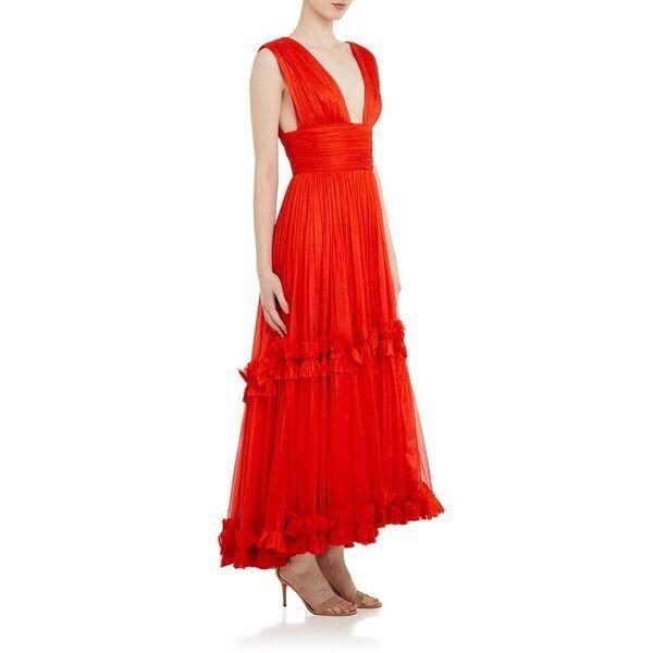 Polynesia Dress - Fivestory New York