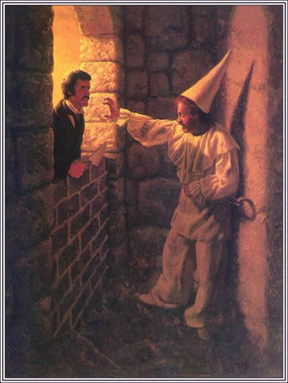 best cask of amontillado images teaching ideas   the cask of amontillado by edgar allen poe