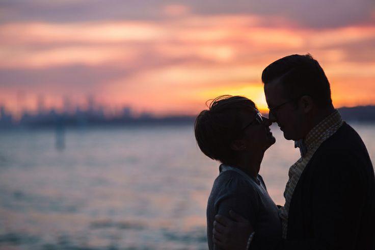 The Year that was 2013 | Jack Chauvel // Imaginative Wedding & Portrait Photographer // Sydney // Australia