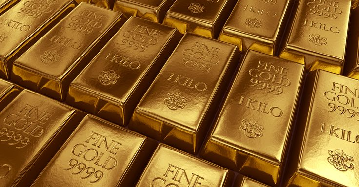 Did you know that the modern FOREX market originated during the 1970s, when all the currencies switched to floating #exchange #rates and the US dollar stopped being pegged to gold. However, to this day the price of gold still influences the US dollar exchange rate. Like, share or comment if you find this fact interesting :)  #fx  #facts  #forexmarket  #USD #gold #exchangerate