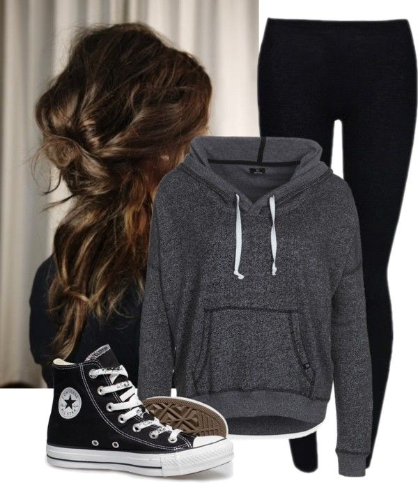 17 Best images about Hoody Outfits on Pinterest | Hoodies, Lazy ...