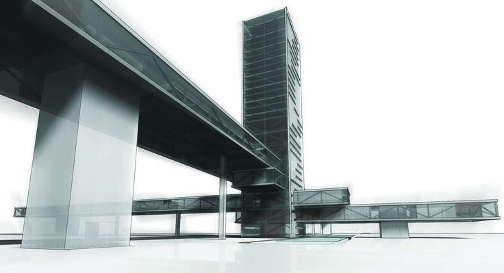 faculty of architecture, Delft (Netherlands) #architecture #culture #building