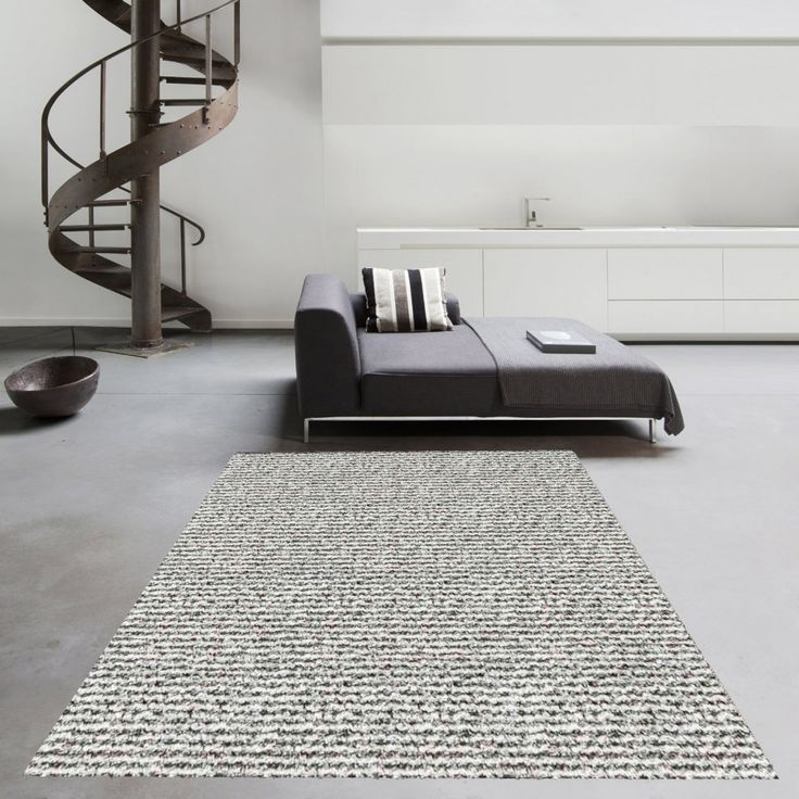 Whisper Tungsten Super soft Shaggy Rug by Asiatic Asiatic offered Whisper tungsten shaggy rug can emphasize the style of a room while warming up the environment with its 100% polyester yarns as well. #polyesterrugs #shinyrugs #modernrugs #greyshaggyrugs #shaggyrugs #plainrugs #handmaderugs #sparklerugs