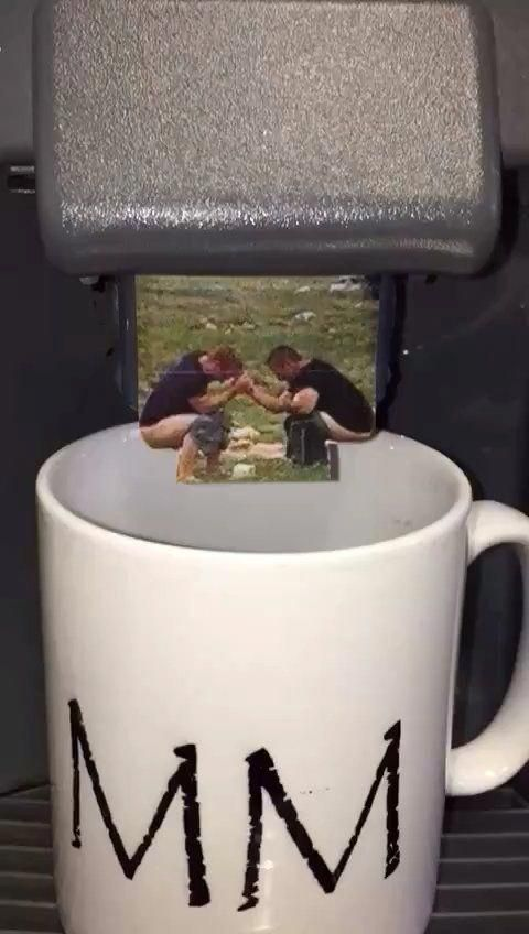 знак гороскопу прикольные картинки на кофеварку активно развивается знаменит
