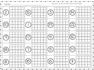 28 best 2nd Grade Math- Mental Math Strategies images on
