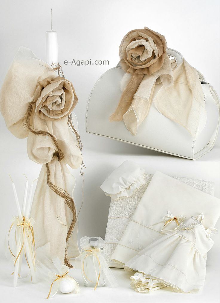 http://e-agapi.com/index.php?route=product/product&path=119_336&product_id=322