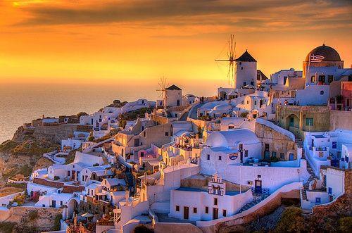 Google Afbeeldingen resultaat voor http://wwalert.files.wordpress.com/2012/03/santorini-sunset.jpg
