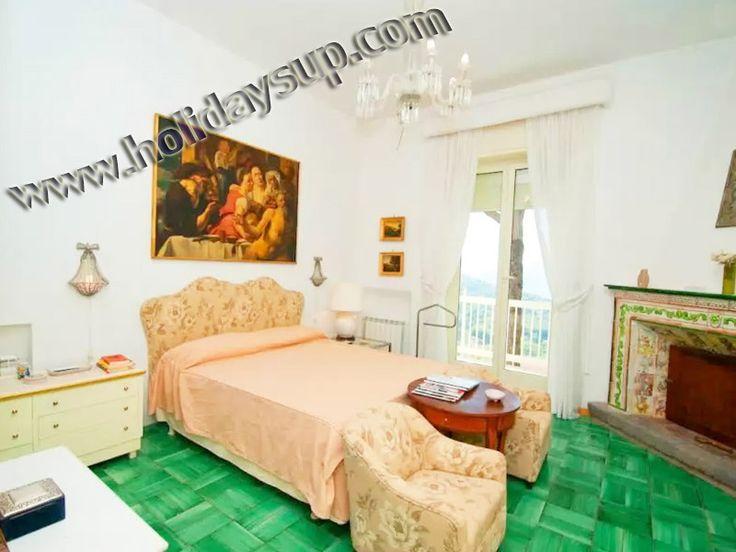 Villa in Amazing place in Acquara - Massa Lubrense - sorrentbookingvillas Holiday rentals