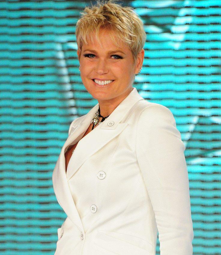 Xuxa ganha nova comemoração de aniversário - http://colunas.revistaepoca.globo.com/brunoastuto/2013/05/15/xuxa-ganha-nova-comemoracao-de-aniversario/ (Foto: TV Globo)