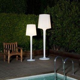 INOUT Lamp - JardinChic