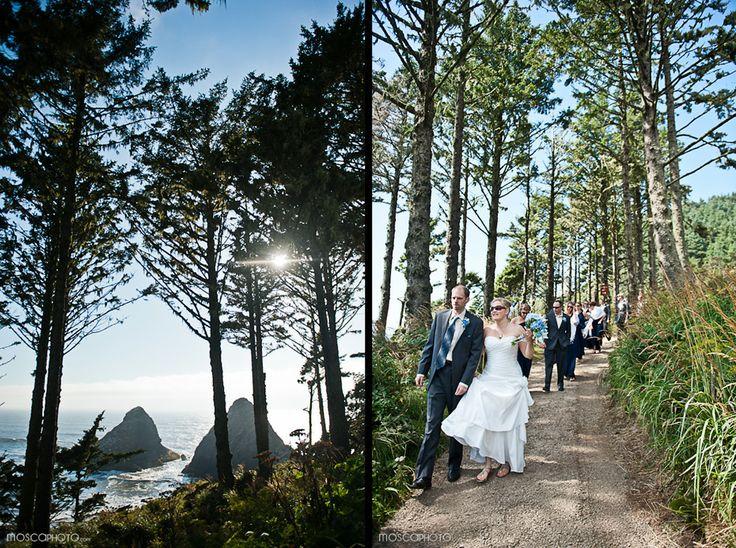 Moscaphoto portland and destination wedding and event for Wedding dress rentals portland oregon