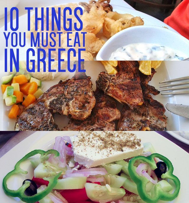 17 best images about delicious food on pinterest places
