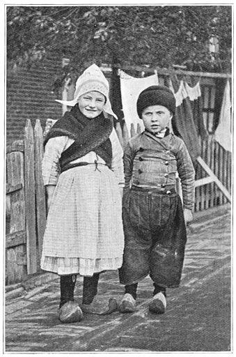 File:Aardig expressief kindertype (1906).jpg