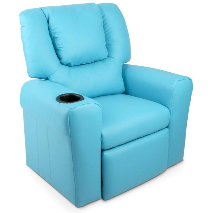 1000 ideas about Kids Recliner Chair – Childs Leather Chair