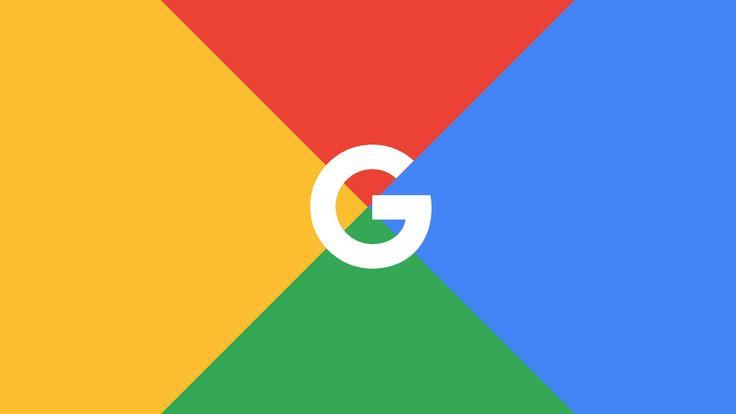 Segundo John Muller, novas mudanças no Google podem ser lançadas até o final do ano. Confira essa notícia em nosso artigo.