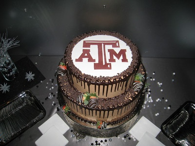 Aggie Cakes A Collection Of Ideas To Try About Food And