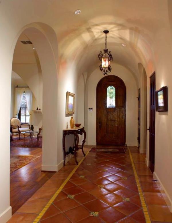 Best 25 Mediterranean Interior Doors Ideas On Pinterest Mediterranean Doors Spanish Modern