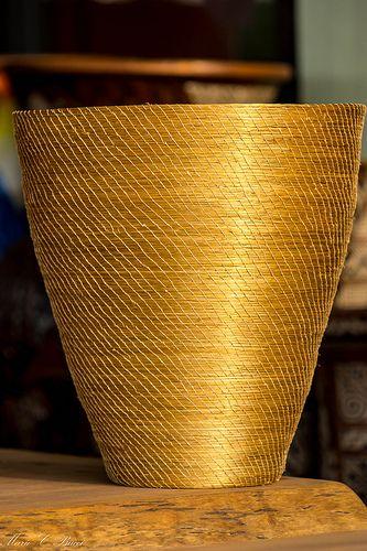 capim dourado | Jalapão, Tocantins Brasil