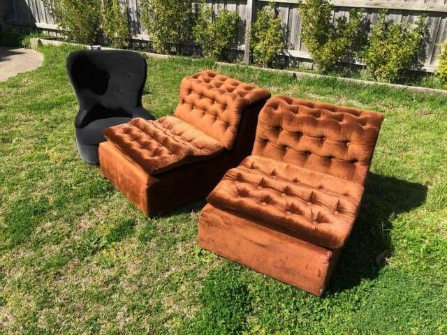 Free Sofa Sofas Gumtree Australia Glen Eira Area Caulfield