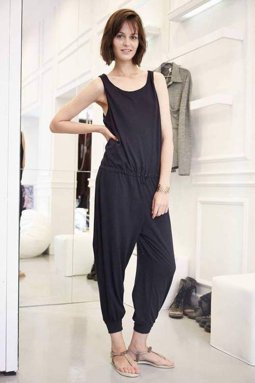 #simi #set #style #grunge #punk #fashion #plaid#beanie#model#girl#inspire#martadyks