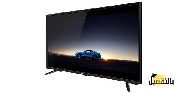 عيوب شاشة Tcl الشائعة حسب آراء المستخدمين للشاشة بالتفصيل Flatscreen Tv Flat Screen Television
