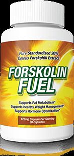 We've been receiving plenty of e-mails from our readers regarding one particular subject. They are asking us where to buy Forskolin in Malaysia.