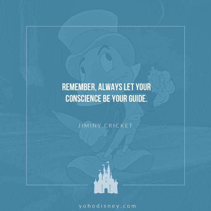10 best Disney Quotes images on Pinterest Disney quotes Disney
